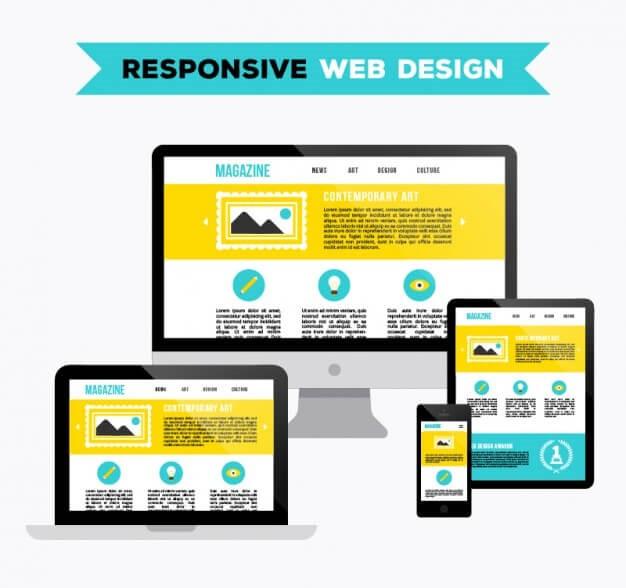 طراحی-واکنشگرا-طراحی-سایت-شرکتی