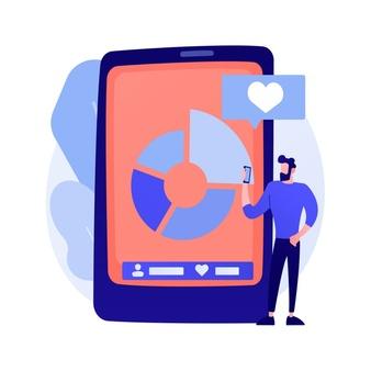 ویژگی-طراحی-اپلیکیشن-بیمه