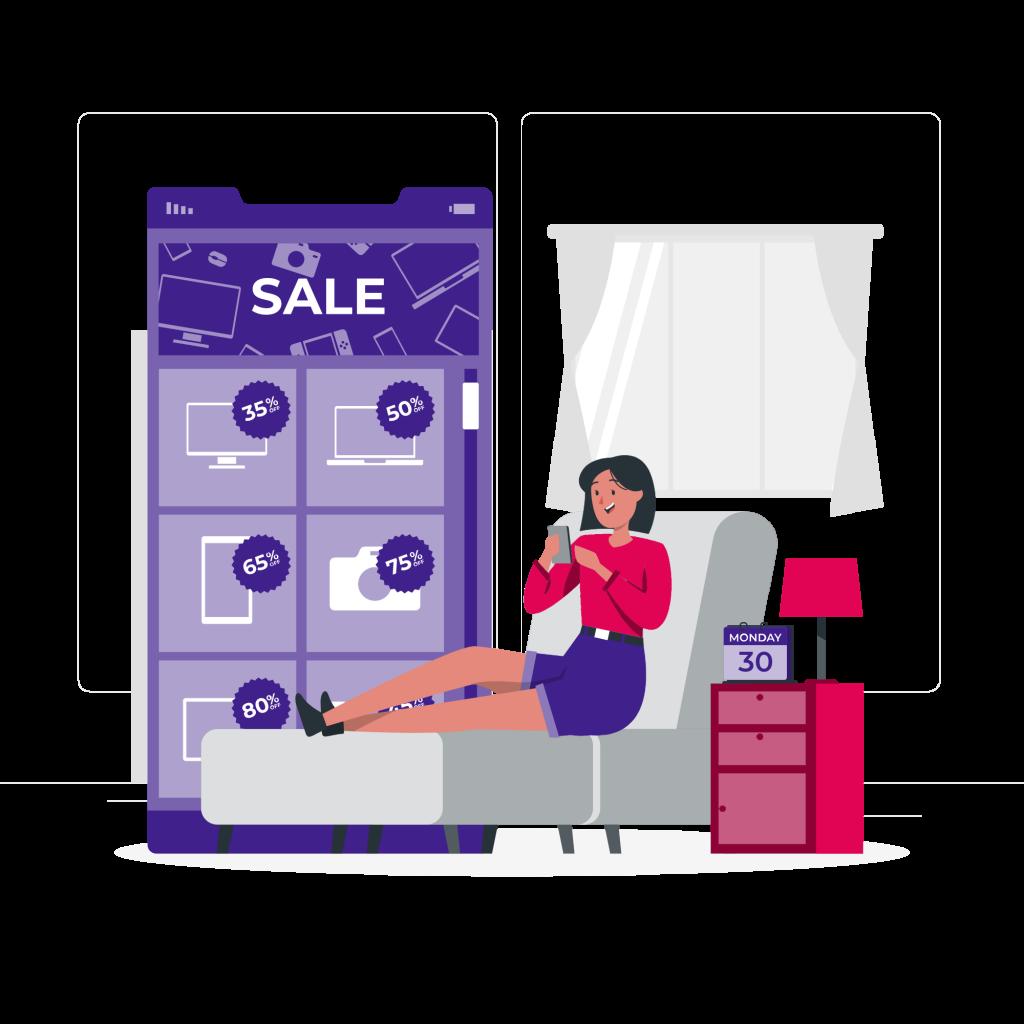 جذب-مشتریان-زیاد-طراحی سایت گردشگری