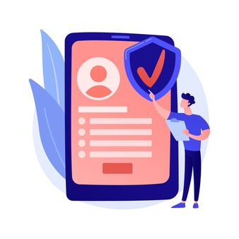 طراحی-اپلیکیشن-خدماتی- بیمه
