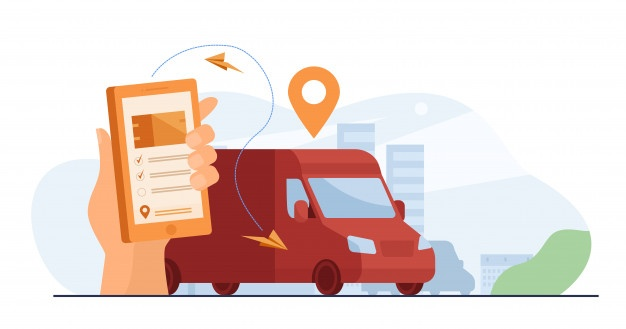 طراحی-اپلیکیشن-خدماتی- خودرو
