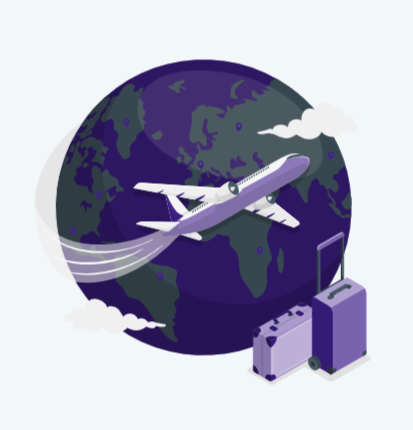 بزرگترین سایت های گردشگری دنیا