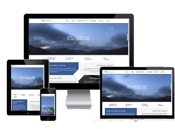 طراحی-اپلیکیشن-و-سایت