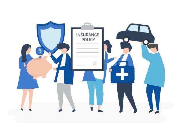 بیمه-اتومبیل