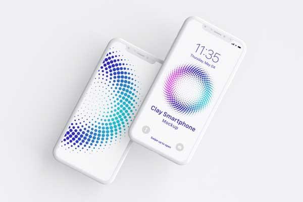 طراحی-اپلیکیشن-خدماتی