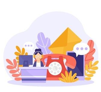 مشاوره-طراحی-اپلیکیشن-فیلم