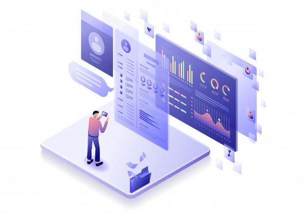 قابلیت-اتصال-آنلاین-اپلیکیشن-فروشگاهی-با-سایت