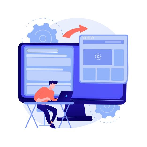 طراحی- اپلیکیشن-و-سایت-در-قم