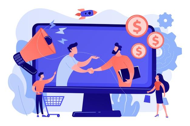 سیستم-پرداخت-طراحی-سایت-فروشگاهی