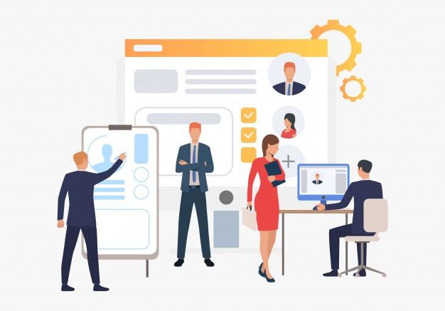 طراحی-سایت-شرکتی