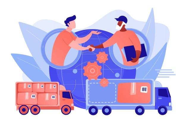 عرضه-خدمات-و-محصولات