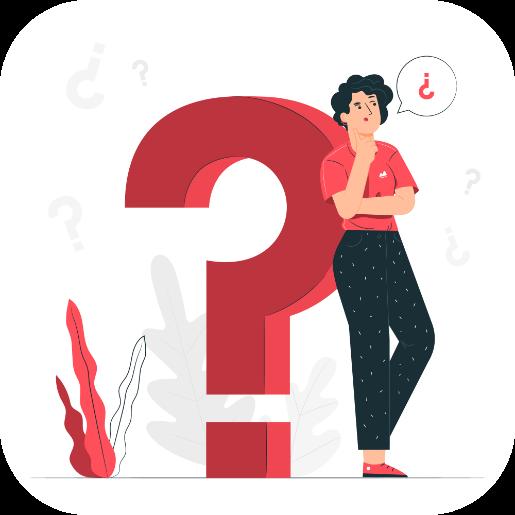 سوالات-طراحی-اپلیکیشن-خبری
