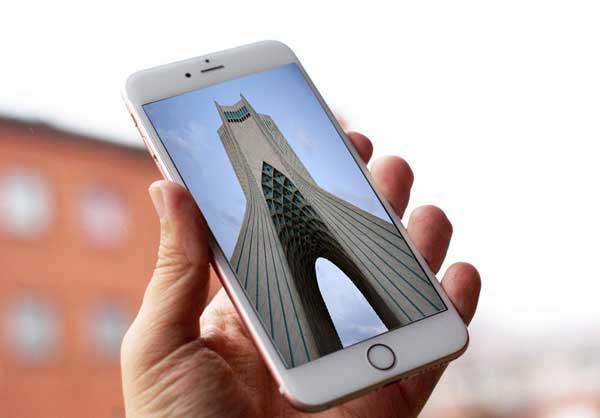 طراحی-اپلیکیشن-در-تهران