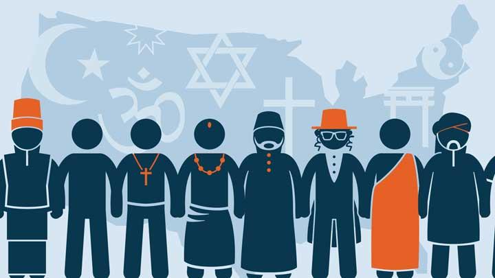 طراحی-سایت-مذهبی-مناسب-افراد