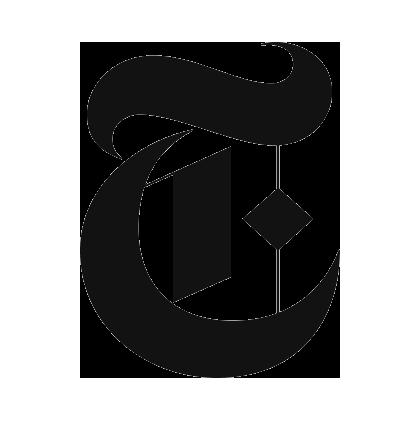 اپلیکیشن-خبری-نیویورک-تایمز