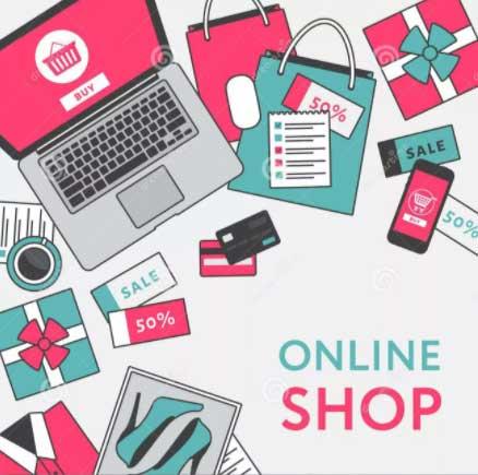 طراحی-سایت-فروشگاهی-در-شیراز