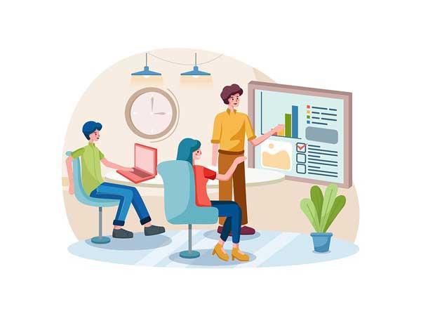 مشاوره-طراحی-سایت-فروشگاهی