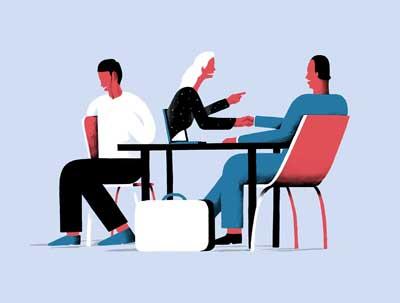 مشاوره-طراحی-اپلیکیشن-رستوران