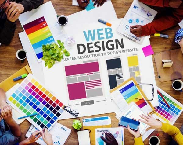 طراحی-سایت-فروشگاهی-در-قم
