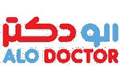 طراحی-اپلیکیشن-پزشکی-الو-دکتر