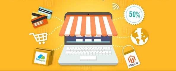 طراحی-سایت-فروشگاهی-در-مشهد