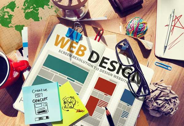 طراحی-سایت-فروشگاهی-در-اهواز