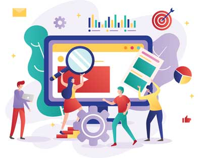 اهمیت-طراحی-سایت-سازمانی