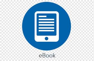 طراحی-اپلیکیشن-کتاب-الکترونیکی