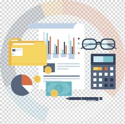 ویژگی-طراحی-سایت-سازمانی