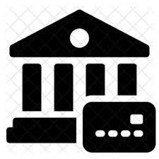 طراحی-سایت-سازمانی-وزارتخانه