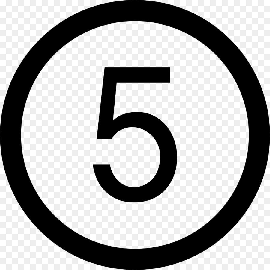 مرحله-پنجم-شرکت-طراحی-سایت