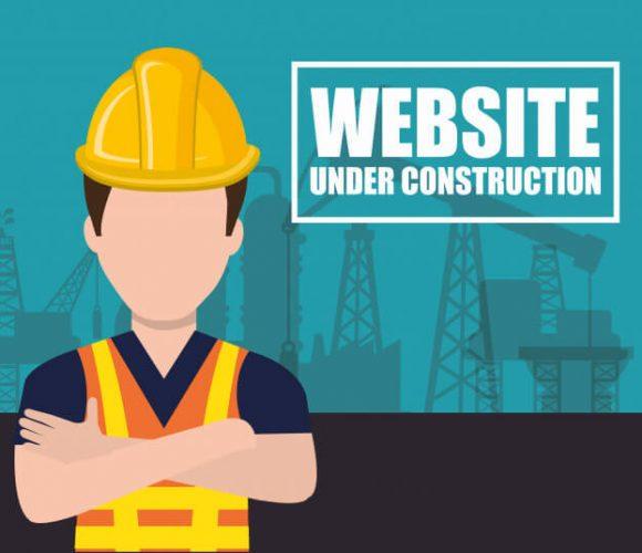 خدمات طراحی سایت صنعتی